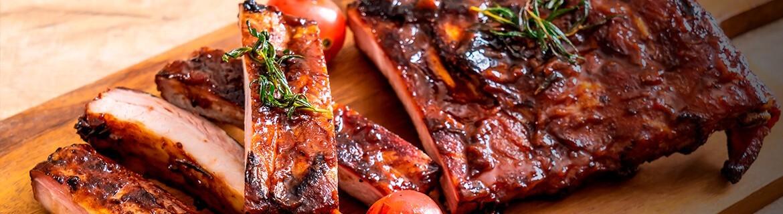 ≫ Comprar Carne Congelada Online a Domicilio