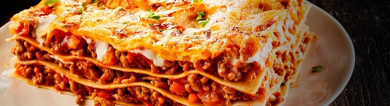 ≫ Comprar Pizzas Congeladas Online a Domicilio